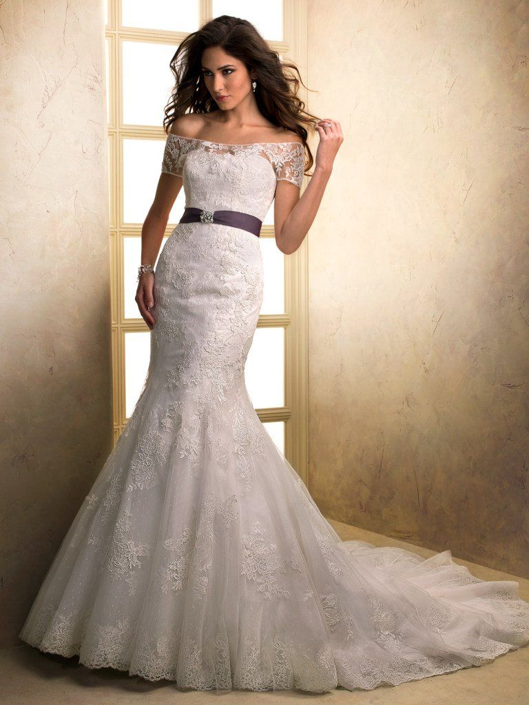 Lexie wedding dress maggie sottero maggie sottero wedding dress lexie 19713jk front ombrellifo Image collections
