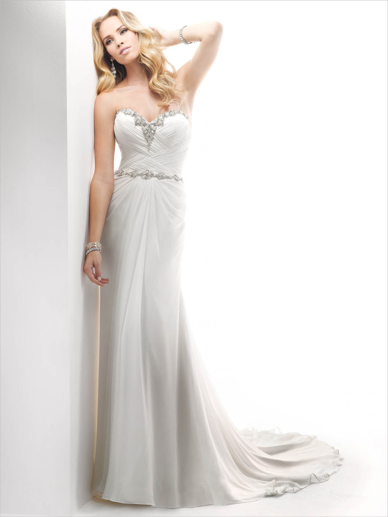 Plus Size Wedding Dresses Virginia Beach Va
