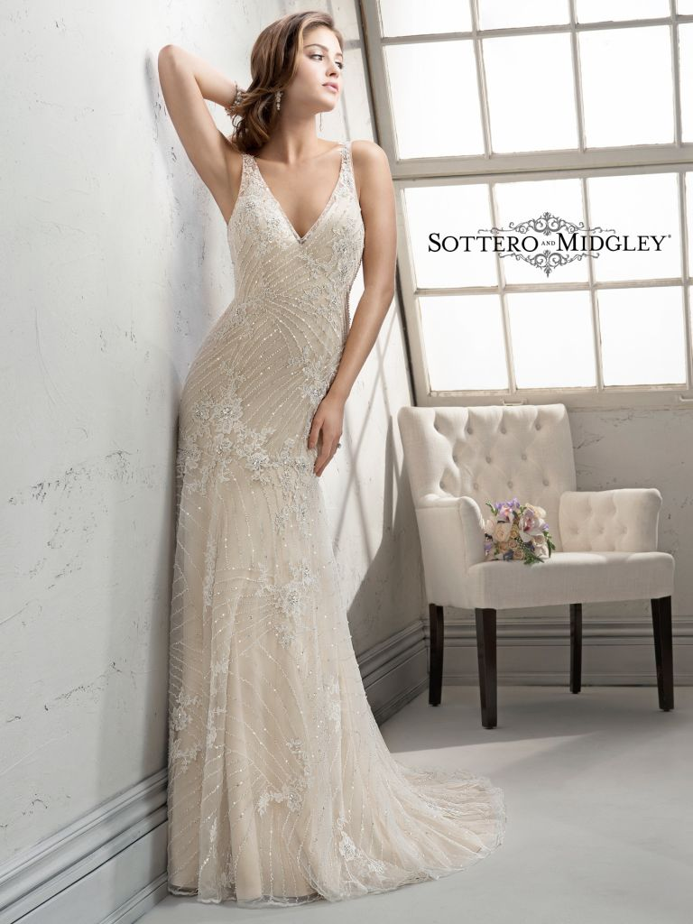 Vogue wedding dress sottero and midgley sottero and midgley wedding dress vogue 4sk934 front ombrellifo Image collections