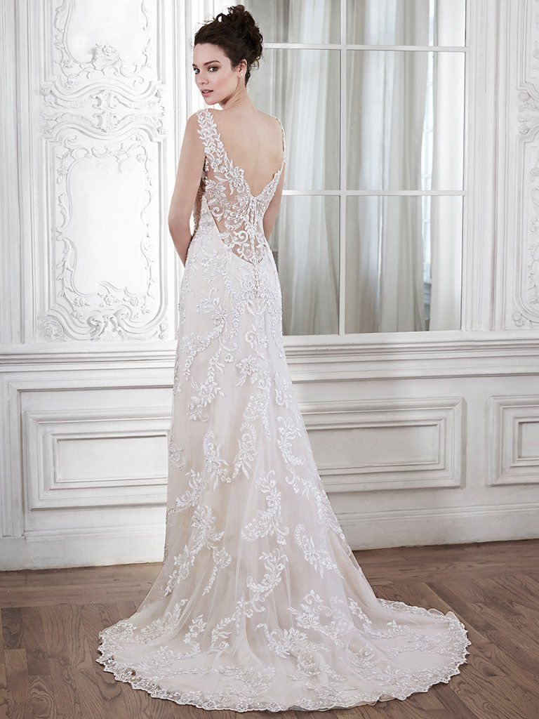 Where to buy maggie sottero wedding dresses