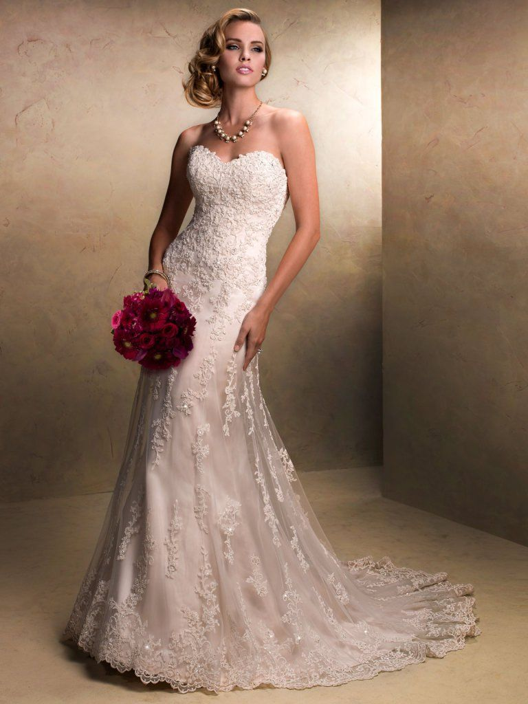 maggie sottero wedding dress emma 13533 alt1
