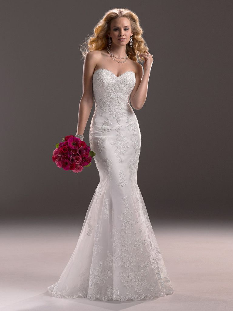 Maggie Sottero Wedding Dress Lucy 3ms760 Alt1