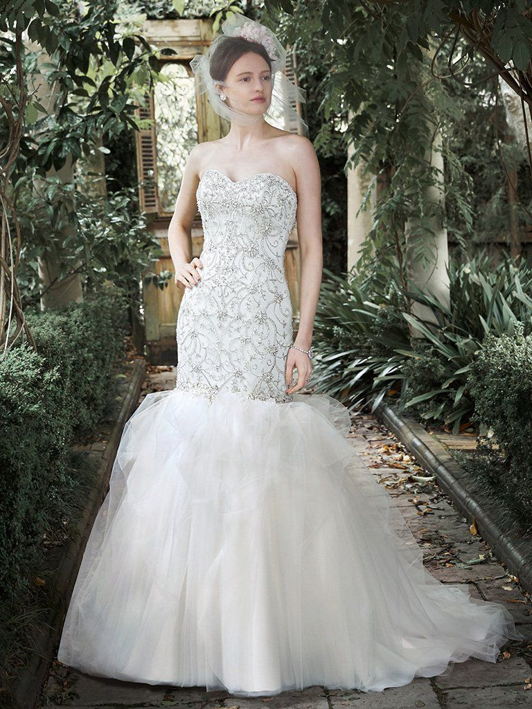 Kennedy wedding dress maggie sottero maggie sottero wedding dress kennedy 5mt710 front junglespirit Gallery