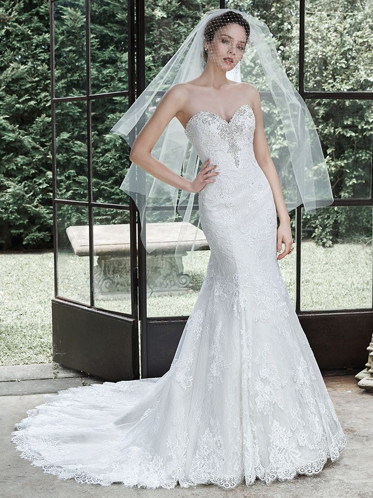 Maggie sottero wedding dress amarosa 5ms697 alt3 for Maggie sottero mckenzie wedding dress