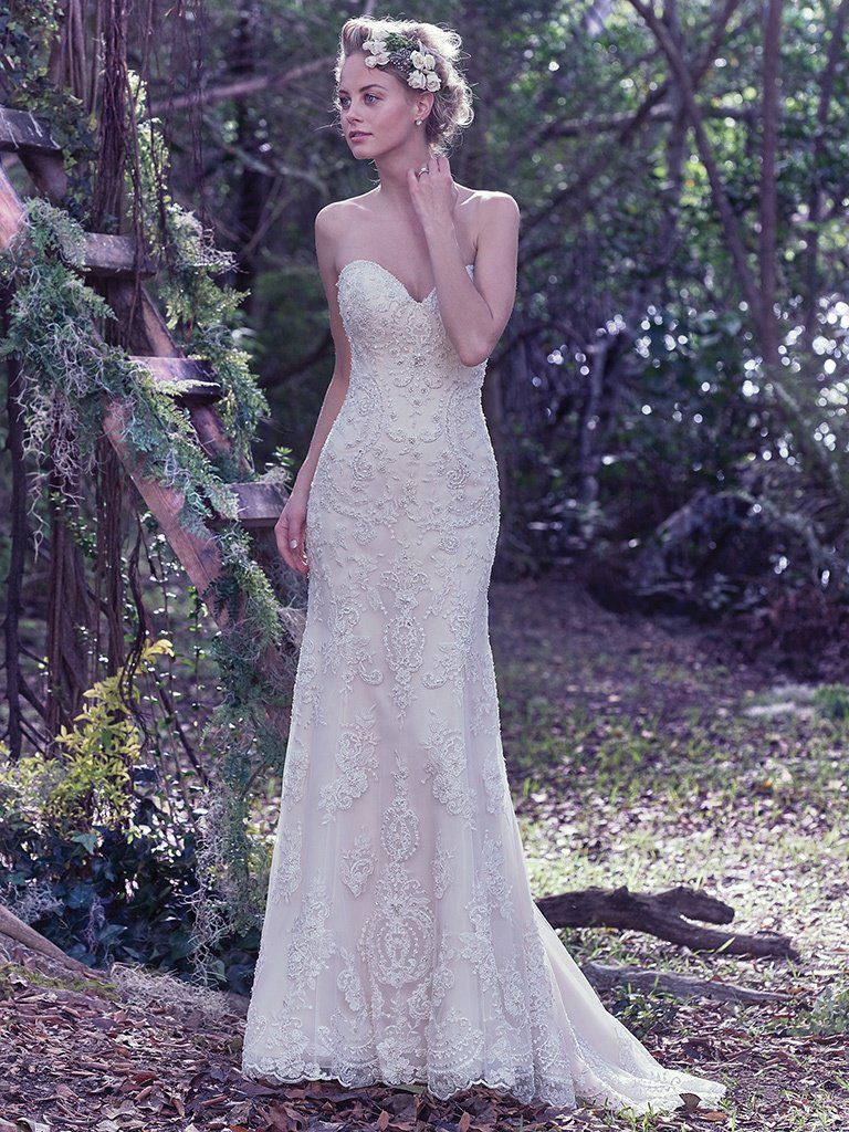 Jordan wedding dress maggie sottero maggie sottero wedding dress jordan 6ms845 main ombrellifo Image collections