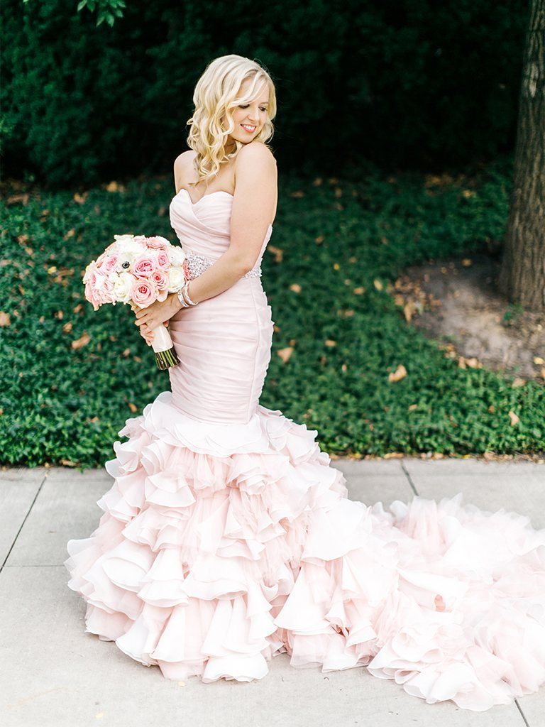 Divina Wedding Dress | Maggie Sottero