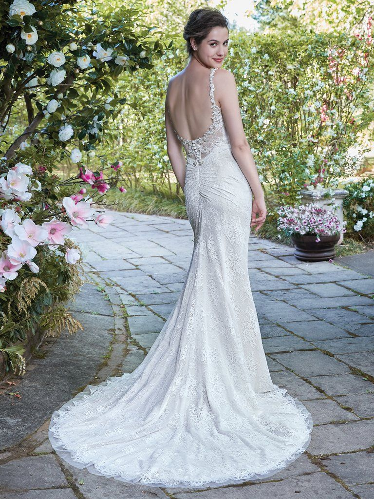 Local Bridal Gowns