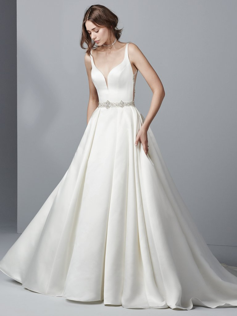 The Skinny On Satin Wedding Dresses Luxe, Shimmery, And. Cornflower Blue Wedding Dresses. Casual Wedding Dresses Backyard Wedding. Cheap Wedding Dresses China Japan. Big Puffy Princess Wedding Dresses. Tea Length Wedding Dresses Veil. Pretty Wedding Dresses Under 500. Strapless Wedding Gown Bras. Satin Mermaid Wedding Dresses Pinterest
