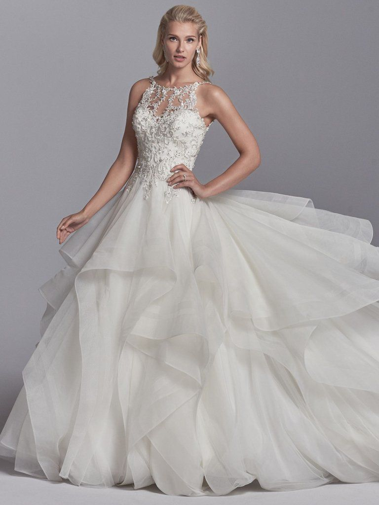 Murphy Maggie Sottero