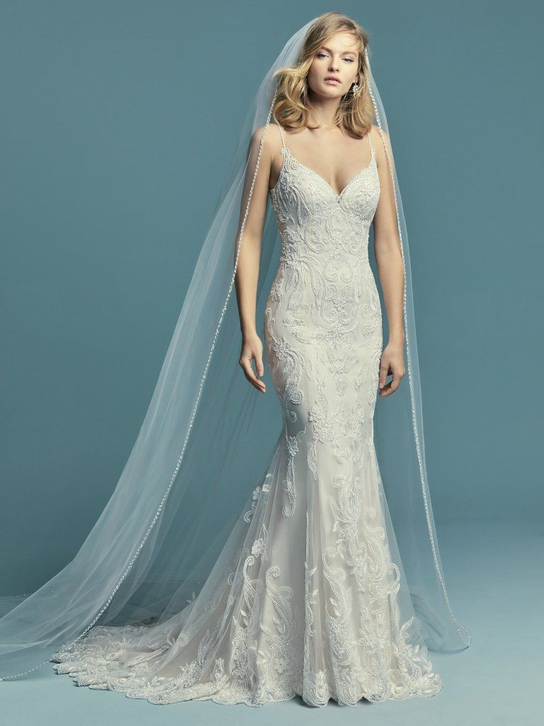 Magnificent Wedding Dress Shops In Stoke On Trent Contemporary ...