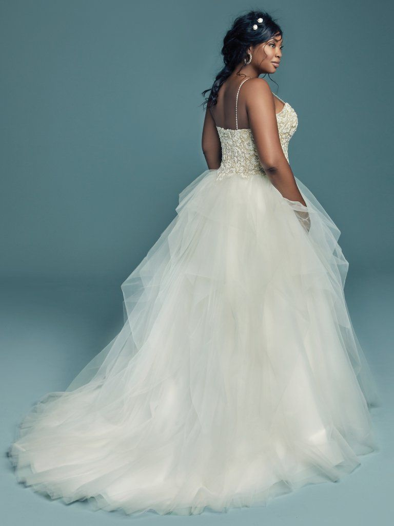 Awesome Wedding Gowns Baltimore Vignette - All Wedding Dresses ...